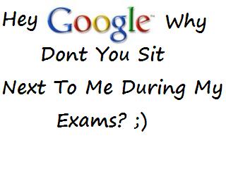 Exam Stress Quotes. QuotesGram