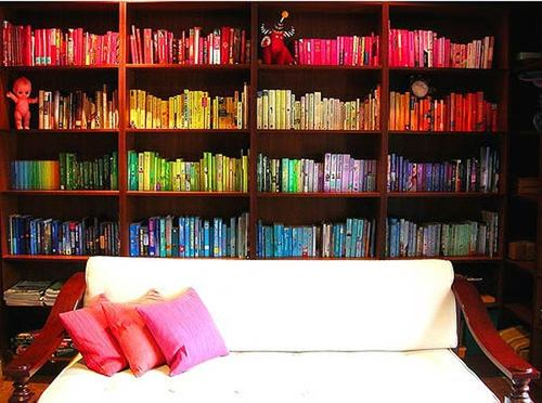 Rainbow-bookshelf_large