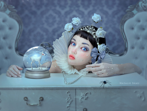 Dream_of_winter_by_natalieshau-d3el1me_large