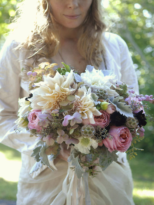 Dahlia-wedding-bouquet_large