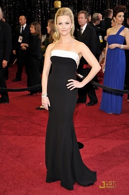 Reese-witherspoon-oscars-2011-01_large