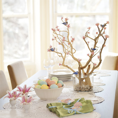 Easter-table-070410-lg_large
