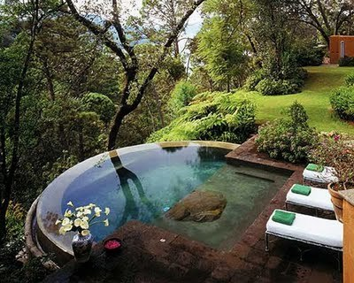 Ultimate_swimming_pools_10_large