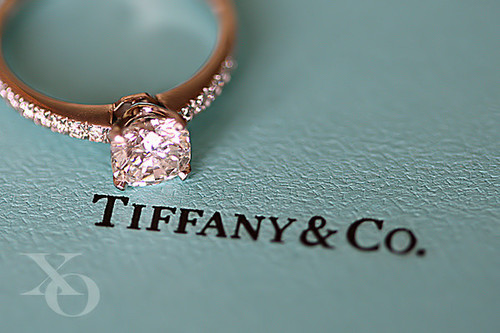 tiffany engagement rings tumblr - Wedding Rings Tumblr