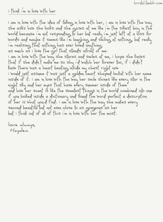 boy a letter to my parents about my girlfriend love couple and text