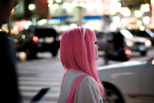 Ny,pink,hair,beautiful,beauty,fashion,female-f41eee84965351d521a9a8f82ab930ad_h_large