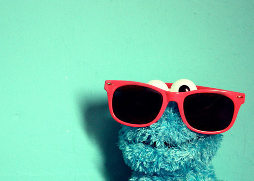 Sun,glasses,elmo,color,cookie,monster,cute,glasses ...