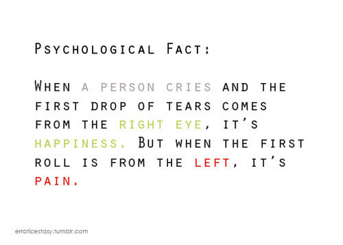 Fact,typography,crying,psychological,fact,word,quotes-be1616accaf4335da4b739b8de875a07_h_large