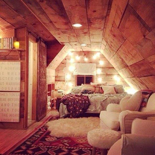 Cozy Room cozy room sharedgeorgie stephens on we heart it