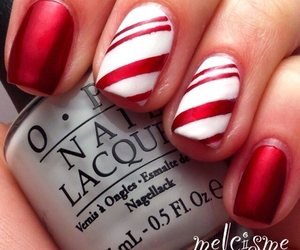 candy cane