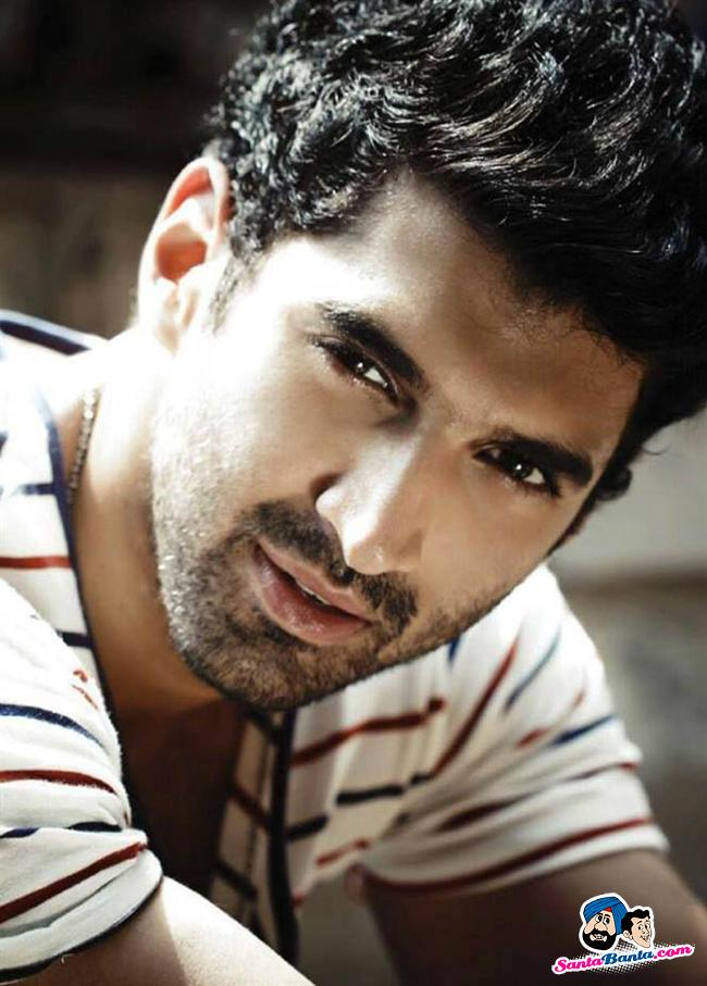 aditya roy kapoor songsaditya roy kapoor movies, aditya roy kapoor height, aditya roy kapoor wife, aditya roy kapoor parents, aditya roy kapoor family, aditya roy kapoor marriage photos, aditya roy kapoor house, aditya roy kapoor and shraddha kapoor, aditya roy kapoor mother, aditya roy kapoor 2015, aditya roy kapoor upcoming movies, aditya roy kapoor and parineeti chopra, aditya roy kapoor brother, aditya roy kapoor and deepika padukone, aditya roy kapoor images, aditya roy kapoor news, aditya roy kapoor songs, aditya roy kapoor new movie, aditya roy kapoor and vidya balan, aditya roy kapoor tumblr