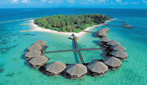 Maldives-best-resort-places-to-stay-7_large