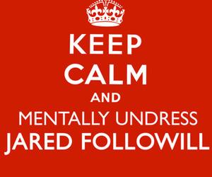 followill