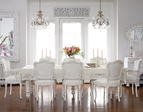 White-dining-room-chairs-htourss0507-de_large