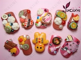 Kawaii_nails4_large