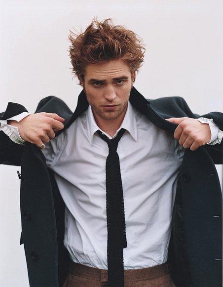 Gallery_main-robert-pattinson-vanity-fair-photoshoot-photos-11012009-03_large