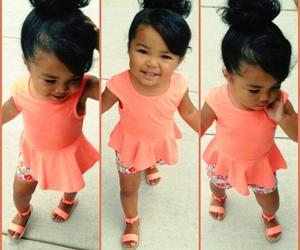 Blasian Baby Girl Names Related Keywords & Suggestions - Blasian