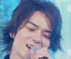 jun. matsumoto jun