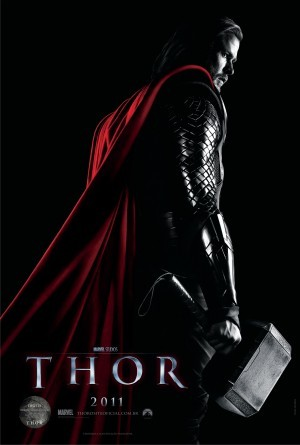 Thor_poster-300x445_large