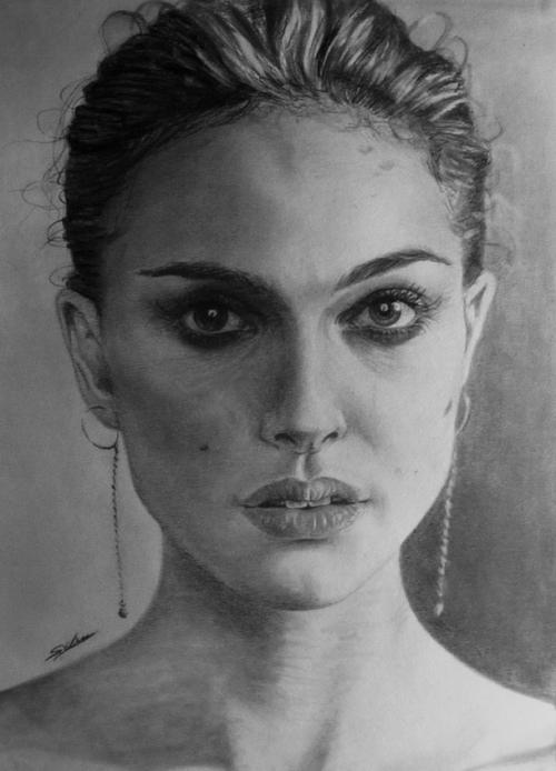Natalie-portman-38-by-selimiles_large