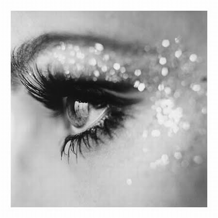 Glitter+eyes_large