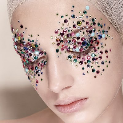 Eye-glitter-makeup02_large