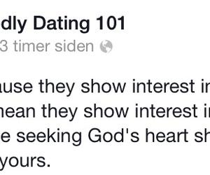 godlydating101