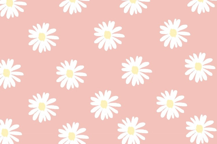 pics for gt tumblr daisies header