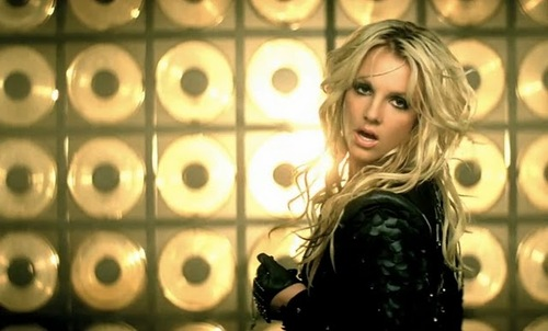 Britney-spears-till-the-world-ends-music-video-pic-1_large