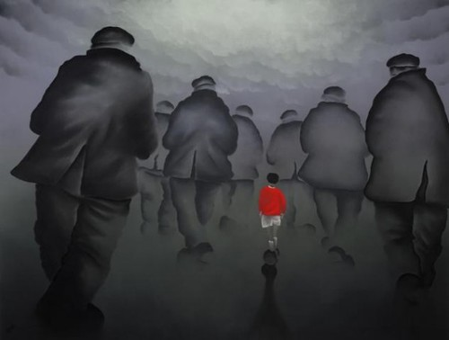 Youll-never-walk-alone-600x454_large