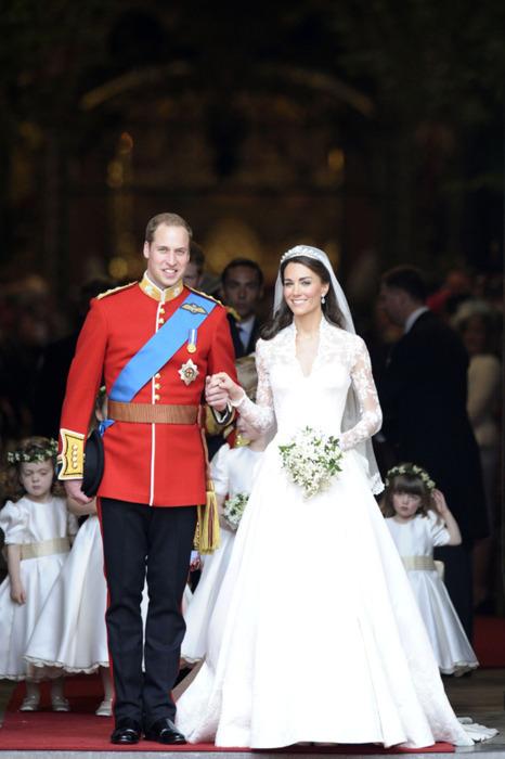 Kate nasce uma princesa belle diva - Diva futura michelle ...