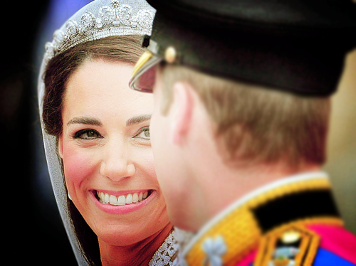 Kate nasce uma princesa belle diva - Michelle diva futura ...