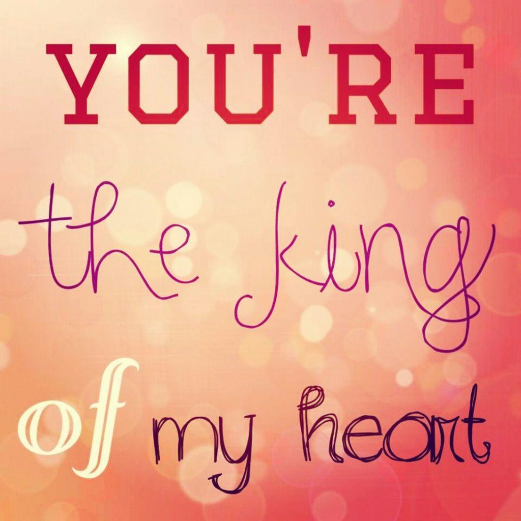 My King Quotes My King Quotes New Best 25 My King Quotes Ideas On Pinterest
