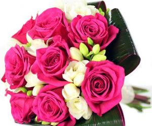 Flower Gift Delivery London And Flowers Uk By Top Flowers24hours S