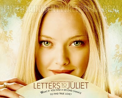 Amanda_seyfried_in_letters_to_juliet_wallpapers_large