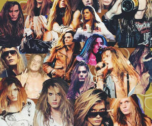 Collage