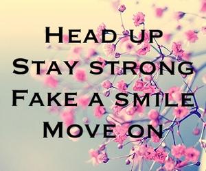 beauty smile live you