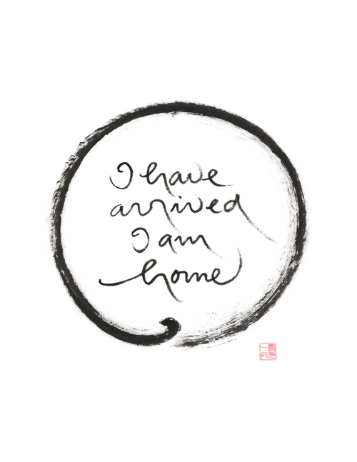 Thich-nhat-hanh-i-am-home-i-have-arrived_large
