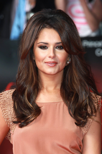 Cheryl+cole+long+hairstyles+long+curls+ava8brpra5tl_large