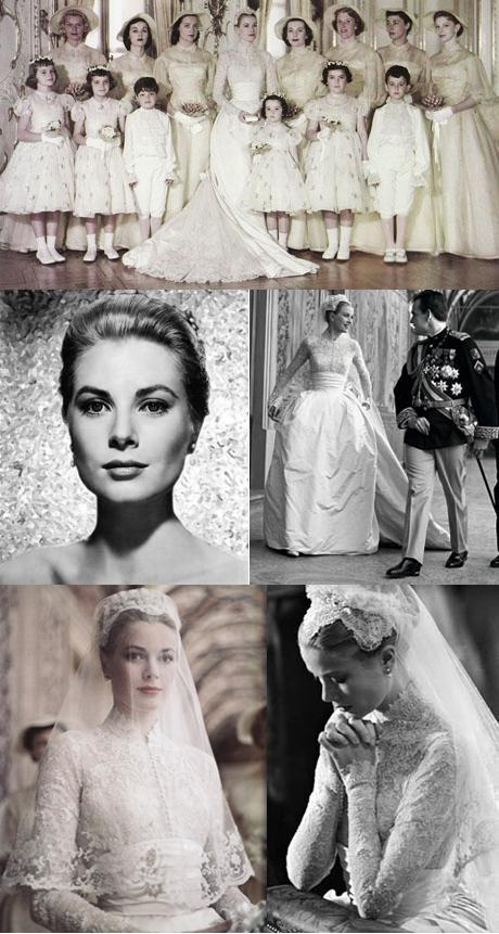 Grace-kelly-montage-edit_large