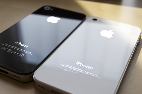 Tumblr_lkgyz4hw6p1qgyt4do1_500_large