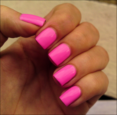 Orly_fancy_fuchsia_large
