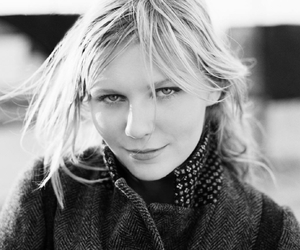 Kirsten Dunst