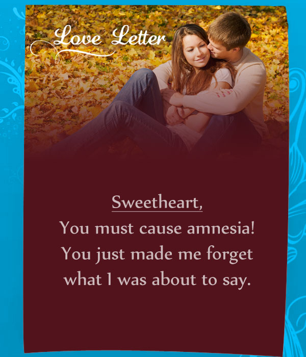 sweet love letters for her - sunglassesvip.us