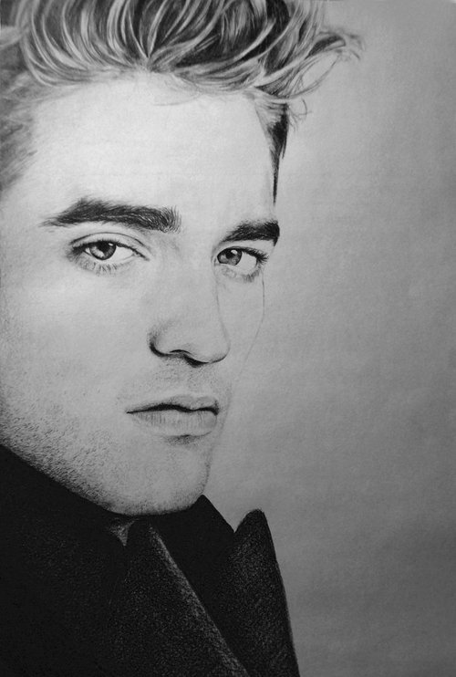 Robert_pattinson_by_sazinator_large