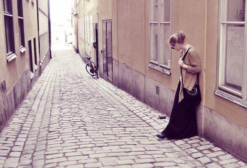 stockholm med mami 010 146119504 large?1304527442 - Avatarl�k - �mzal�k Resimler