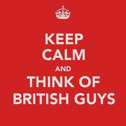 Inglaterra+4-+keep+calm+and_large