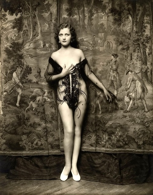 Anne_lee_patterson_ziegfield3_large