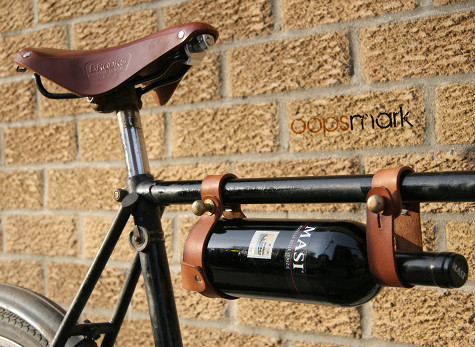 Oopsmark.ca-wine-bike-rack_large