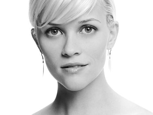 Reese-witherspoon-20_large